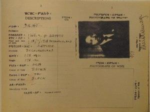 Mandela-Ethiopian-Passport-1962
