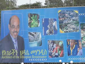 architect-of-the-ethiopian-renaissance